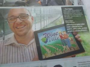 funapps wineville